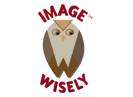 image-wisely.2271b5b