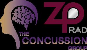 ConcussionGroupLogo.748aa74