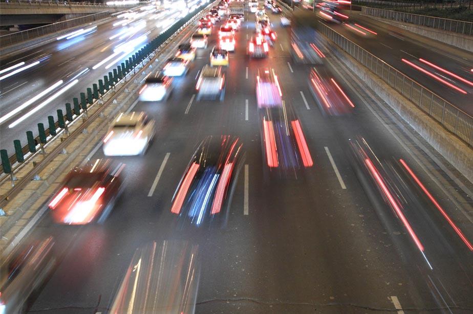 trafficblur.36b9fa4