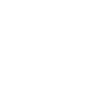 icon-ct-bone