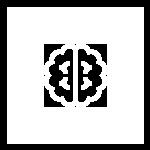 radio-brain